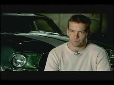 lucas black fast furious 8lucas black 2016, lucas black twitter, lucas black the fate of the furious, lucas black fast 9, lucas black fast and furious 7 scene, lucas black golf, lucas black furious 8, lucas black 2017, lucas black ii, lucas black father, lucas black child, lucas black imdb, lucas black home, lucas black x files, lucas black wife, lucas black fast 8, lucas black instagram, lucas black height, lucas black facebook, lucas black fast furious 8