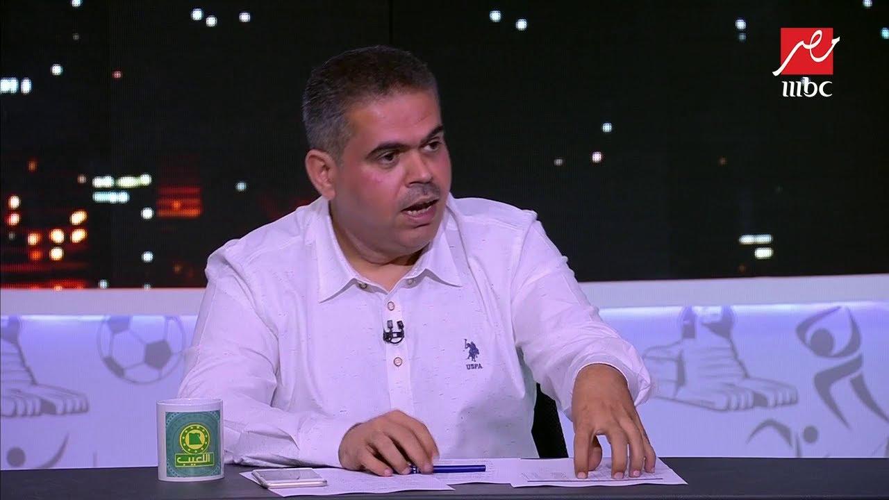 عاطف الأحمدي: حضور الجماهير بكثافة في الدوري السعودي يساهم في تطور مستوى اللاعبين