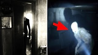Video 25 Unsolved Mysteries That Cannot Be Explained | Compilation MP3, 3GP, MP4, WEBM, AVI, FLV September 2019