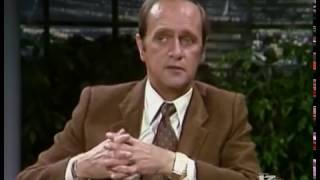 Video Bob Newhart Carson Tonight Show 18/5-1983 MP3, 3GP, MP4, WEBM, AVI, FLV Juli 2019