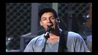 The Chanukah Song Adam Sandler