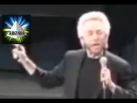 Gregg Braden ★ Ancient Knowledge Conciousness Meditation Healing Relationships – Deep Truth 2