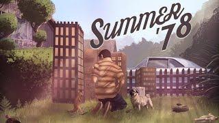 Summer '78 - VO