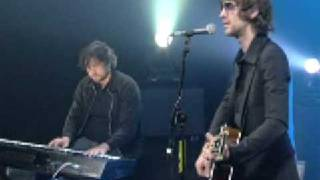Video Richard Ashcroft Words Just Get In The Way AOL sessions MP3, 3GP, MP4, WEBM, AVI, FLV September 2018