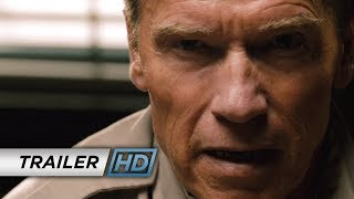 Nonton The Last Stand  2013    Official Trailer  1 Film Subtitle Indonesia Streaming Movie Download