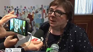 Emilia De Biasi