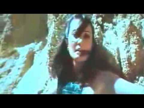 Video Tere Bina Lagta Nahi Jiya -  Kal Kissne Dekha - Full Song download in MP3, 3GP, MP4, WEBM, AVI, FLV January 2017