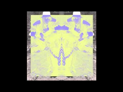 DTR - Droppin' Em (MAGDA vs NYMA Space Odyssey) [DTR003]