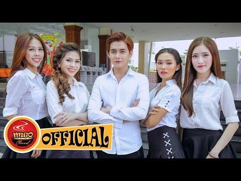 Mì Gõ | Tập 184 : Chàng Trai M52 (Phim Hài Hay 2018) - Thời lượng: 19:24.