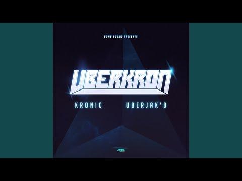 Uberkron (Original)