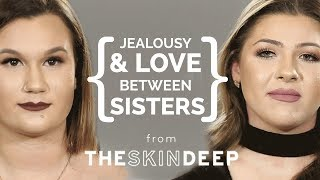 Video Jealousy and Love Between Sisters | {THE AND} Sydney & Amanda MP3, 3GP, MP4, WEBM, AVI, FLV Agustus 2019