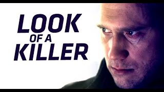 Nonton Look Of A Killer (Trailer) Film Subtitle Indonesia Streaming Movie Download
