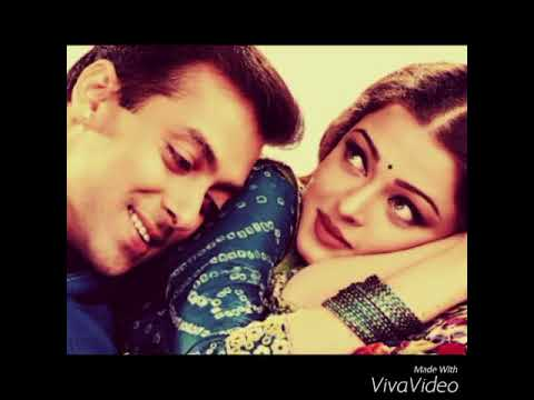 Video TERE NAAM 2  Salman & ash  new song download in MP3, 3GP, MP4, WEBM, AVI, FLV January 2017