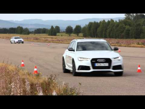 2016 Audi rs4 avant фотка