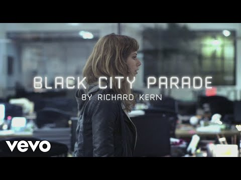 Black City Parade