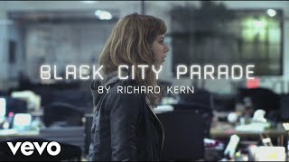 Indochine - Black City Parade (Clip officiel)
