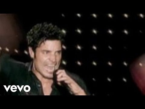 Chayanne - Lola