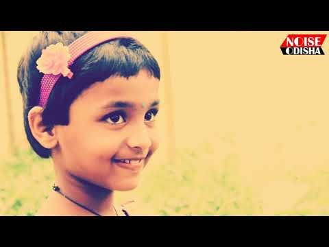 Video NEW ODIA SHORT FILM PROMO COMING SOON download in MP3, 3GP, MP4, WEBM, AVI, FLV January 2017