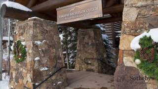Avon (CO) United States  city pictures gallery : 2 Bedroom Fractional Ownership For Sale in Avon, Colorado, United States for USD 115,000