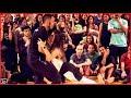 Whippin | William Teixeira & Paloma Alves in Boston | Kiiara feat. Felix Snow Dance | Zouk