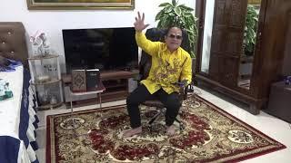 Video Coment (cik Lin ) YESUS bukan ALLAH (ERASTUS SABDONO) MP3, 3GP, MP4, WEBM, AVI, FLV Juni 2019