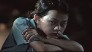 Video Love Triangle | Best Movies | Full Length Romantic Movie | English Subtitles | HD MP3, 3GP, MP4, WEBM, AVI, FLV Oktober 2018