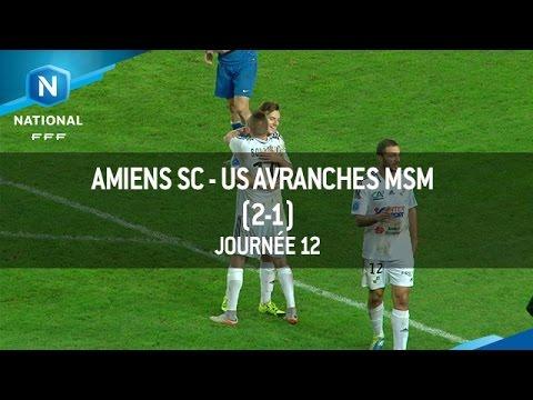 15_11_Amiens/Avranches