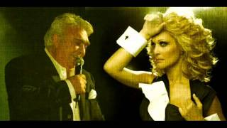 Video Den thelo tetoious filous Natasa Theodoridou & Paskalis Terzis - Greek Music - YouTube MP3, 3GP, MP4, WEBM, AVI, FLV Agustus 2019
