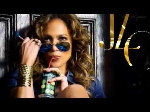 Jennifer Lopez: I Luh Ya PaPi feat  French Montana (musik video)