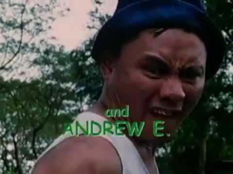 Filipino funny movies