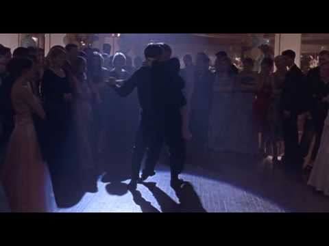 QAF - Save the last dance for me.avi