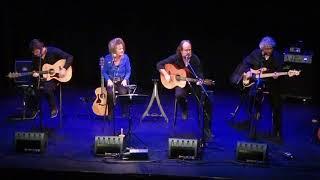 Bluebird Café – A horse with no name (America) Live @ Theater De Schalm