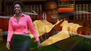 Politics of Ruto Running Mate.