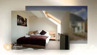 Saint Merryn United Kingdom  city images : Bay Retreat Villas - United PL QA