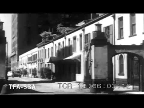 Video 12-min version of