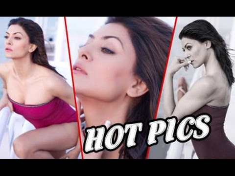 Sushmita-Sens-Hot-Bikini-Debut-on-Instagram-Hot-Sexy-Pictures-Renee-Alisah