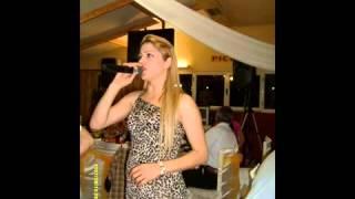 BLERINA BALILI&ZHULIAN KUCA&FLORIAN SACME RAVASAQI TRESHE GREKE LIVE REC DJ JOLDI PER DASMA 2010