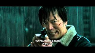 Nonton Confession Of Murder - Opening Scene Film Subtitle Indonesia Streaming Movie Download