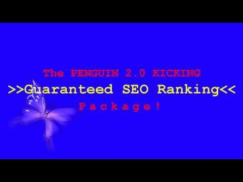 Guaranteed SEO Ranking Reviews | Is Guaranteed SEO Ranking Any Good?