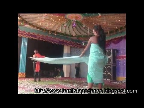 tamil stage dance - Dirty tamil hot record dance aadalum padalum stage performance latest 2013 in tamilnadu village with super item girl. Tamil record dance latest 2013 hot stag...