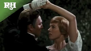 Video Maria and the Captain dance the Laendler from The Sound of Music MP3, 3GP, MP4, WEBM, AVI, FLV April 2019