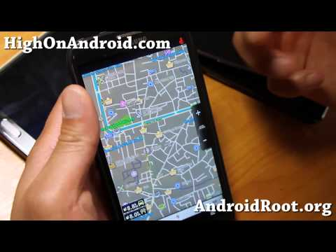 turn by turn gps - Here's a quick overview Sygic GPS, which I think is the best voice turn-by-turn navigation app if you travel outside the U.S. where Google Maps/Navigation do...