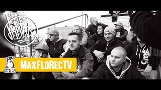 Video Pokahontaz - Habitat (official video) prod. Zetena | REVERSAL MP3, 3GP, MP4, WEBM, AVI, FLV Mei 2018