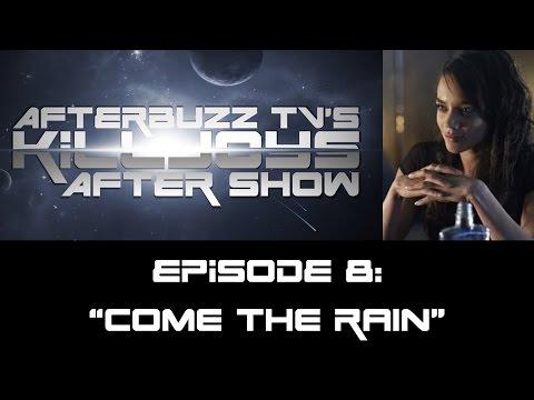 Killjoys Season 1 Episode 8 Review & After Show | AfterBuzz TV