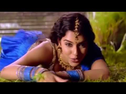Video Asin Cleavage special download in MP3, 3GP, MP4, WEBM, AVI, FLV January 2017