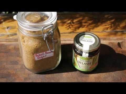 004 - Packed Brown Sugar selber machen: günstig, schnell und super lecker!