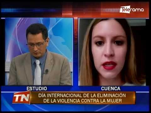 Bernarda Ordóñez