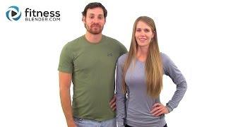 FB News: The First Ever Fitness Blender Meet Up!