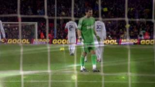 ПФК ЦСКА — «Реал Мадрид». Превью (2012)