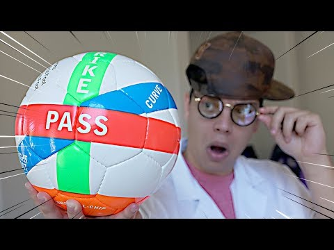 Chipart - INCRIVEL BOLA PROFESSORA ‹ PORTUGAPC ›